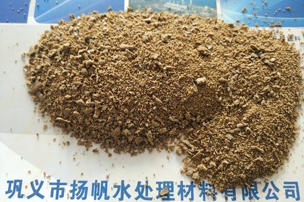 养殖场用聚合氯化铝