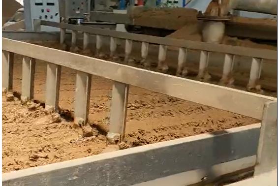 洗砂用聚丙烯酰胺效果图|聚合氯化铝生产厂家.png